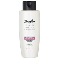 Douglas Hair Conditioner