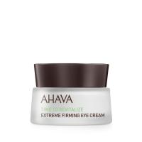 AHAVA Extreme feszesítő szemránckrém