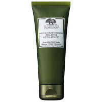 Origins Soothing Face Mask