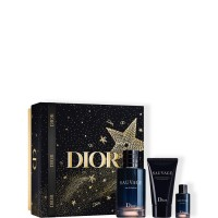 DIOR Sauvage EdP Set