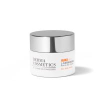 Dermacosmetics Anti-Age Cream SPF30