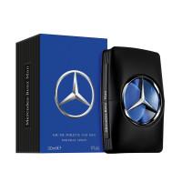 Mercedes-Benz Mercedes-Benz Man