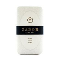 Zador Pure Soap
