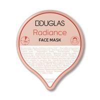 Douglas Essentials Radiance Capsule Mask