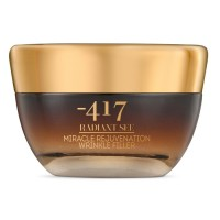 Minus 417 Miracle Rejuvenation Wrinkle Filler Cream