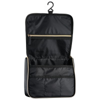 Douglas Accessories Travel Cosmetic Bag