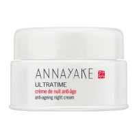 Annayake Crème de Nuit Anti-Age Night Creme