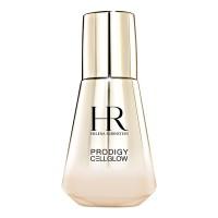 Helena Rubinstein Prodigy Cellglow Skin Tint