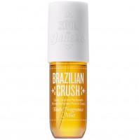 Sol de Janeiro Brazilian Crush