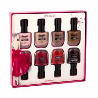 Douglas Make-up Nail Polish Set