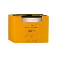 Rituals The Ritual Of Mehr Body Cream Refill