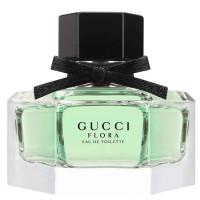 Gucci Gucci Flora EdT