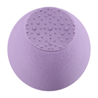 Real Techniques Miracle Skincare Sponge+
