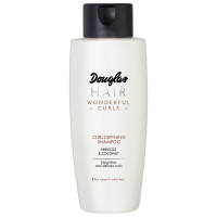 Douglas Hair Sampoo