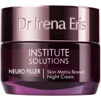Dr Irena Eris Skin matrix Renewal  Night Cream