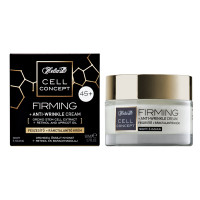 Helia-D Firming+Anti Wrinkle Night Cream 45+