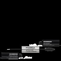 Filorga Optim Eyes Lashes&Brows Serum