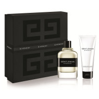 Givenchy Gentleman Szett