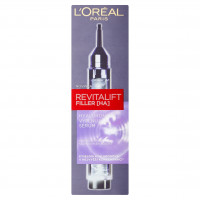 L'Oréal Paris Filler HA bőrfeltöltő szérum