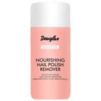 Douglas Make-up Nour. Nail Polish Remover