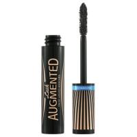 Douglas Make-up False Lashes Mascara Waterproof