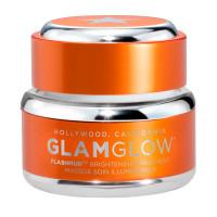 GLAMGLOW Flashmud Brightening Treatment Mask