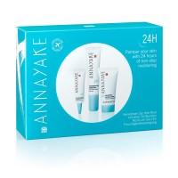 Annayake 24H Starter Kit