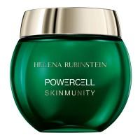 Helena Rubinstein Powercell Skinmunity Cream