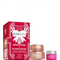 GLAMGLOW Brighteyes + Glowstarter
