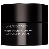 Shiseido Skin Empowering Cream