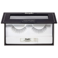 Douglas Accessories False Lashes Natural