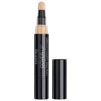 Isadora Cover Up Long-Wear Cushion Concealer