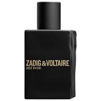 Zadig&Voltaire Just Rock! Pour Lui EDT