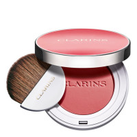 Clarins Joli Blush Rouge