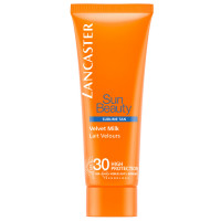 Lancaster Sun Beauty SPF30 Travel size