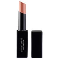 Douglas Make-up Smart Lipstick Shine