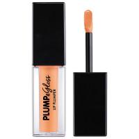 Douglas Make-up Lip Plumper
