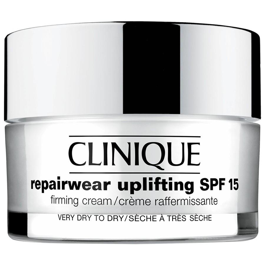 Clinique Repairwear Uplifting SPF 15 Firming Cream