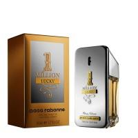 Paco Rabanne 1 Million Lucky Férfiaknak
