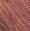6.66-Intenzív Vörös