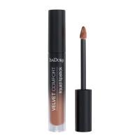 Isadora Velvet Comfort Liquid Lipstick