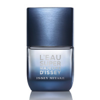 Issey Miyake L'Eau Super Majeure D'Issey Intense