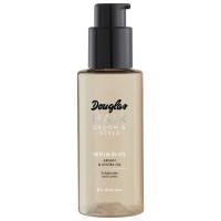 Douglas Hair Serum in oil