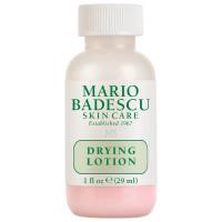 Mario Badescu Drying Lotion Plastic