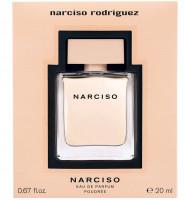 Narciso Rodriguez Poudree mini