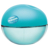 DKNY Be Delicious Pool Bay Breeze