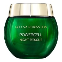 Helena Rubinstein Powercell Night Rescue