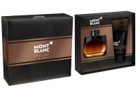 Montblanc Mont Blanc Legend Night