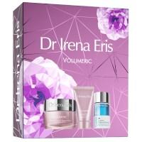 Dr Irena Eris Volumeric Szett