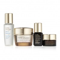 Estée Lauder Advanced Night Repair Power Nap Set